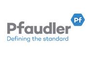 Pfaudler-werke