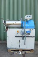 Wab Bachofen KD-45 C - Sand mill