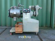 Drais T-50 FM2 - Powder turbo mixer