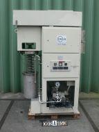 Drais PMV-25 RL - Sand mill
