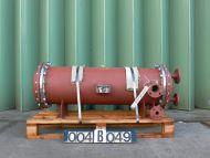 Achenbach & D - Échangeurs tubulaire