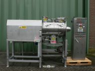 Loedige FKM-300D - Powder turbo mixer