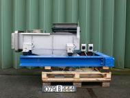 Aviteq OA-1150/350-UVB - Vibro feeder
