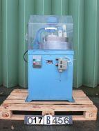 Pascall Enginee MODEL NO. 2 - Maalmolen