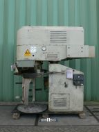 Drais FH-800 S - Planetary mixer
