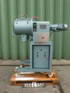 Loedige FM-50E/1 MZ - Powder turbo mixer