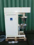 Fryma MSM-32 - Sand mill