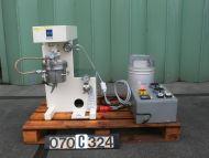 Fryma MSM-12 - Sand mill