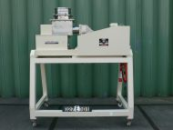 Apex 114 DW-SF - Size reduction mill