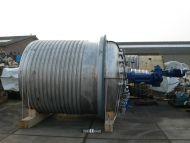 Stihler - Réacteur