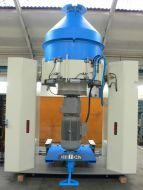 Mixaco CM-2000 D - Koudmenger