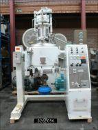 Schenk/ekato ESF 800/300 RZ - Nutschenfilter
