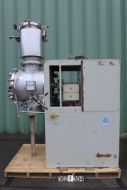 Imcatec IMR-E200 - Paddle dryer