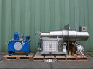 Fima Process TZT-400X300 - Panier à centrifuger
