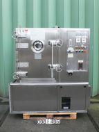 Provatech VTP 700/930 - Suszarki podajnika