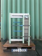 APV Products 0030 ENERGY SAV - Plate heat exchanger