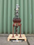 Pfaudler-werke - Reactor
