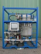 Amafilter 48V-418-38-316L - Filtry płyta