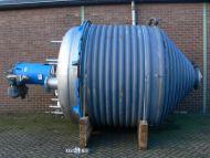 ADM - Reactor