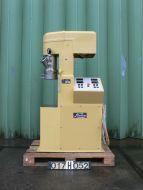 Hermann Linden LPMD-2 - Planetary mixer