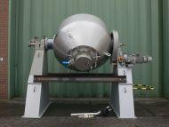 De Dietrich SR-2500 - Tumbler dryer