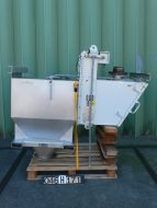 DCE - Filtry kopertowe