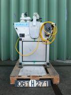 Buerkle LZKLL-200 - Roll coater