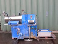 Profarb PS-100/EX - Sand mill