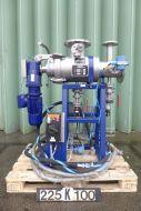 Lenzing Technik OPTIFIL 150-027 - Filter