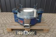 Russel 17500/A14058/2 - Tamis vibro