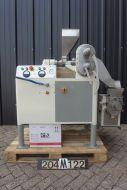 Alexanderwerk WP-50 - Roll compactor