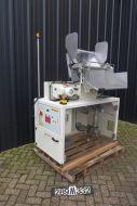 Kusters Venlo CPR-30 - Shredder