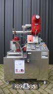 Wysstec SPHAEROMAT 250T - Noduliser