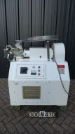 Fuji Paudal EXDFS-100 - Granulatory