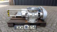 DMN Westinghouse AL 175 2 MZ - Rotating valve
