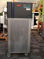 Huber IC 040 - Thermal fluid unit