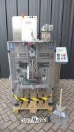 Pentavac PENTA 2100 - Transwrap maszyny