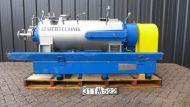 Siebtechnik TS 360 EK - Carafe