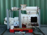 Loedige FKM-300D REI - Powder turbo mixer