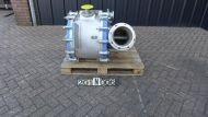 Alfa Laval - Heat exchanger