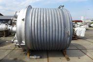 C.M.V.I. 8960 Ltr - Réacteur
