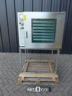 Thermo Electron VT-6420 M-F - Drying oven
