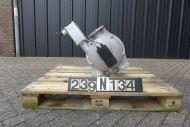 Coperion - Diverter valve
