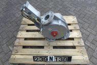 Waeschle - Diverter valve