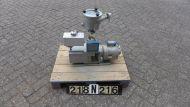 Edwards EDM12 - Pompe