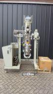 Seitz - Werke EFT-30 - Filtry nutsche