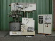 Drais ZH-1000 EST - Dissolver