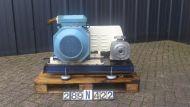 Dorr Oliver SUPRATON S-200 - Młyny koloid