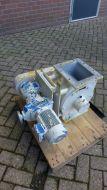 Meyer 200 - Rotating valve