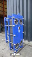 GEA Ecoflex NT250S - Echangeur de chaleur à plaques